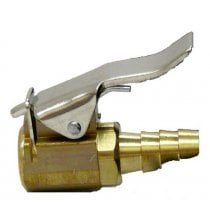 6293C Air Chuck 5/16in. Barbed Hose Fitting