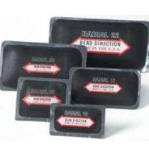 11-808 C-O-I Radial Repair 1-3/4in. x 3in.