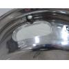 DL1SPAL Wheel Hand Hole