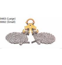 9463 Tire Sling -OTR