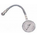8939 Racing Tire Gauge 0-160 PSI