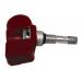 9154 TPMS Sensor