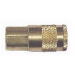 D-13 1/4in NPT Female Body Coupler