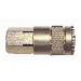 D-17 1/2in NPT Female Body Coupler