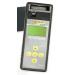 AS17144 TPMS Smart Sensor Pro Scan Tool