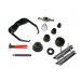 5009974 Wheel Balancer Basic Accessory Kit for 1250