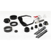 5009976 Wheel Balancer Extended Accessory Kit for 1250