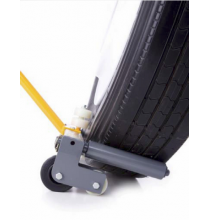 G471105 Winntec Tire Dolly