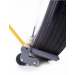 G471105 Winntec Tire Dolly