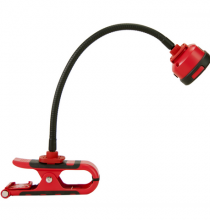 14921 XLight Tire Service LED Work light