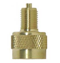 8807N-4 Large Bore Valve Adaptor