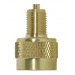 8807N-4 Large Bore Valve Adaptor