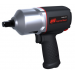 2350XP 1/2 in Composite Impact Wrench