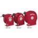 A5825 OLP Low Pressure Air / Water Hose Reel
