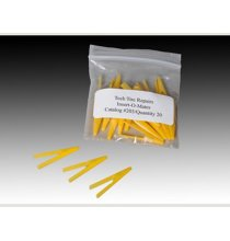 203 Insert-O-Matic Tips Qty 20