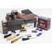 2009140 Passenger Tire Repair Kit