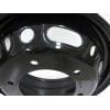 DL1SPFR Wheel Hand Hole