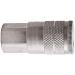 ASC8 1/2in. Coupler Industrial Interchange