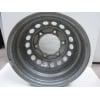 DL1SP13 Steel Wheel