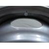 DL1SP16 Wheel Hand Hole