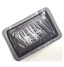 PR-113 Radial Repair 2-3/4in. x 4-1/4in. 1 Ply 10/Box