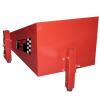 6418 Porta Truer Stand