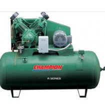 HGR7-3H 13HP Honda Gas Compressor