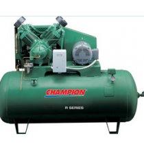 HGR7-3K  14HP Kohler Gas Compressor