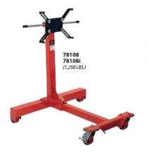 78108i 1250 lb Capacity Engine Stand - Import