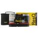 71-063-021 ResQ Pro+ Tire Repair Kit