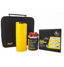 71-080-021 ResQ MAX Tire Repair Kit