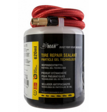 64-010-021 620ml Sealant Refill for ResQ MAX Qty 1