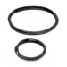 OR-349-T Standard/Arctic O-Ring For Tubeless Rims Qty 2