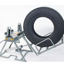 6000-CTS Max-Well Commercial Tire Spreader