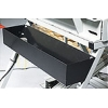 6000-CTS Max-Well Commercial Tire Spreader - tray