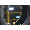 6000-CTS Max-Well Commercial Tire Spreader - light