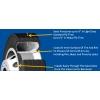 LiquiTube HD Tire Sealant