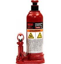76503B 3 Ton Capacity Bottle Jack