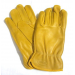 8361 Leather Drivers Glove Unlined