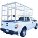 MPUTC Pick-Up Truck Tire Cage