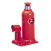 ZN-22S 22-Ton Bottle Jack
