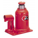 ZNB-22 22-Ton Bottle Jack