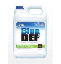 DEF003 Blue Def Diesel Exhaust Fluid - 1Gallon
