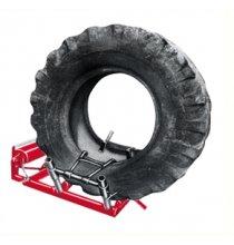 S-FLL Ground Level Tire Spreader