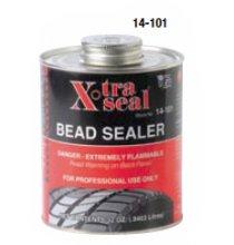 14-101A Bead Sealer - Heavy Duty 32oz. Qty 1
