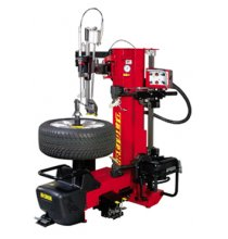 AM500 Leverless Tire Changer - Electric Only