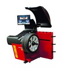 EM9980C Wheel Balancer