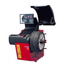 EM9580 Wheel Balancer