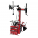RC-55E Rim Clamp Tire Changer w/Arm - Electric