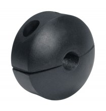 131-3 3/8in. Hose Ball Stop For Spring Driven Wheel